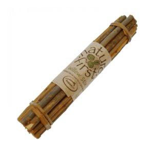 Small Animal Chew Sticks